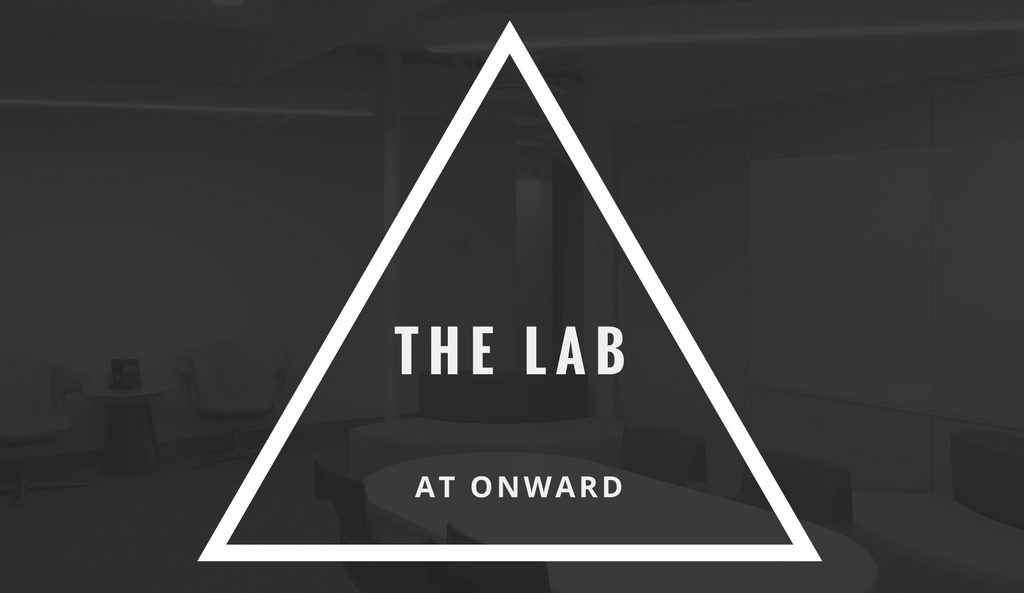 Seeking Volunteers to Launch The Lab